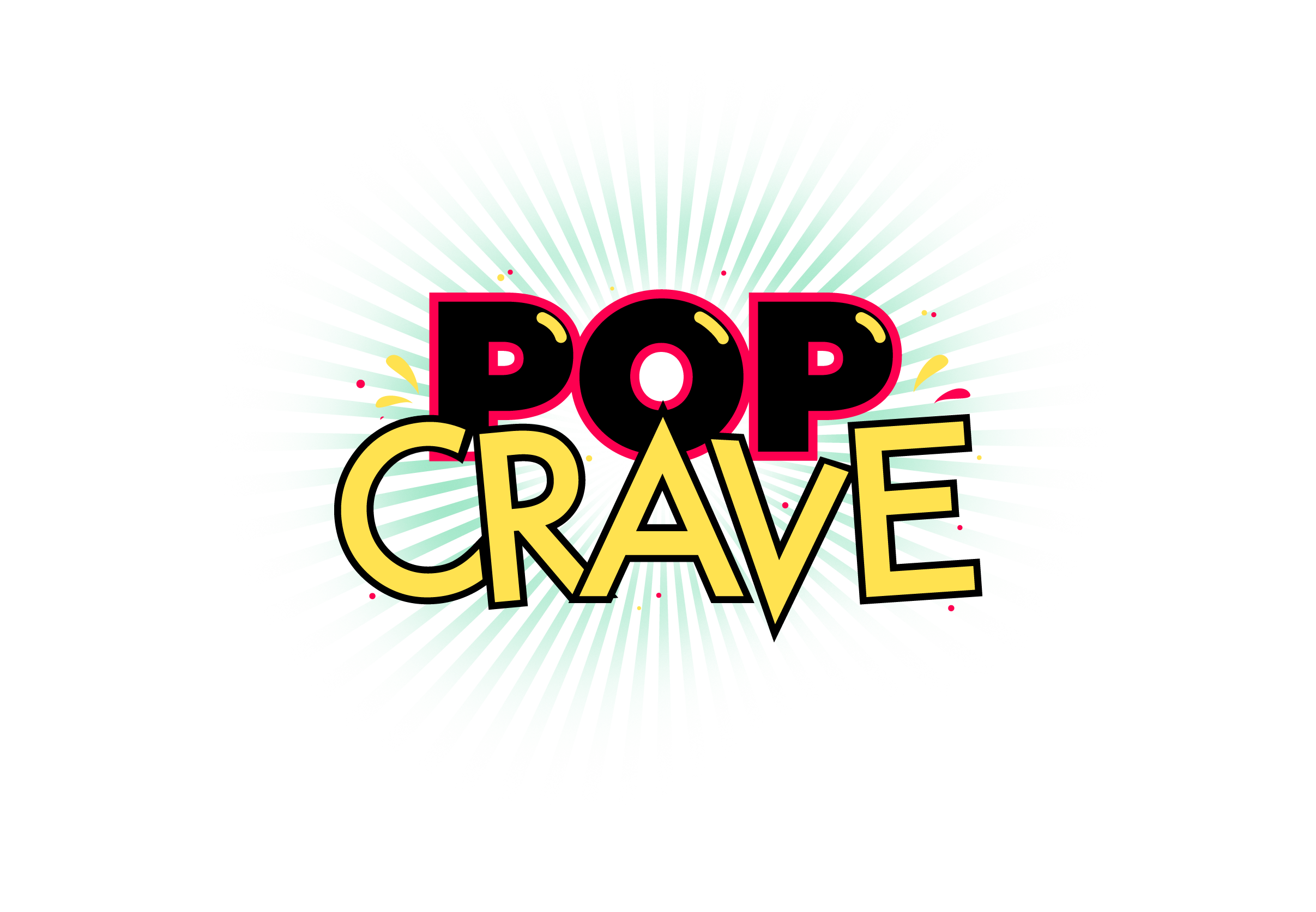Top 100 Hits 2020.Pop Crave Why Ashley O Could Be Heading To The 2020 Grammys