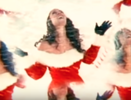 Mariah Carey Christmas Png.Pop Crave Merry Christmas