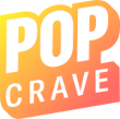 Pop Crave